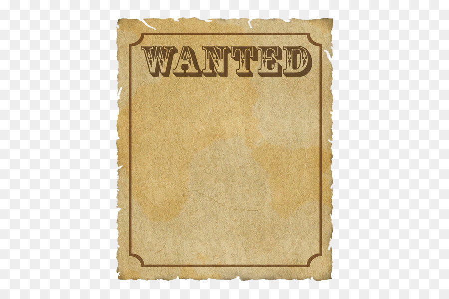 Wanted Poster Template Microsoft Word Fbi Ten Most Fugitives Others Png 500 600 Free Transpa