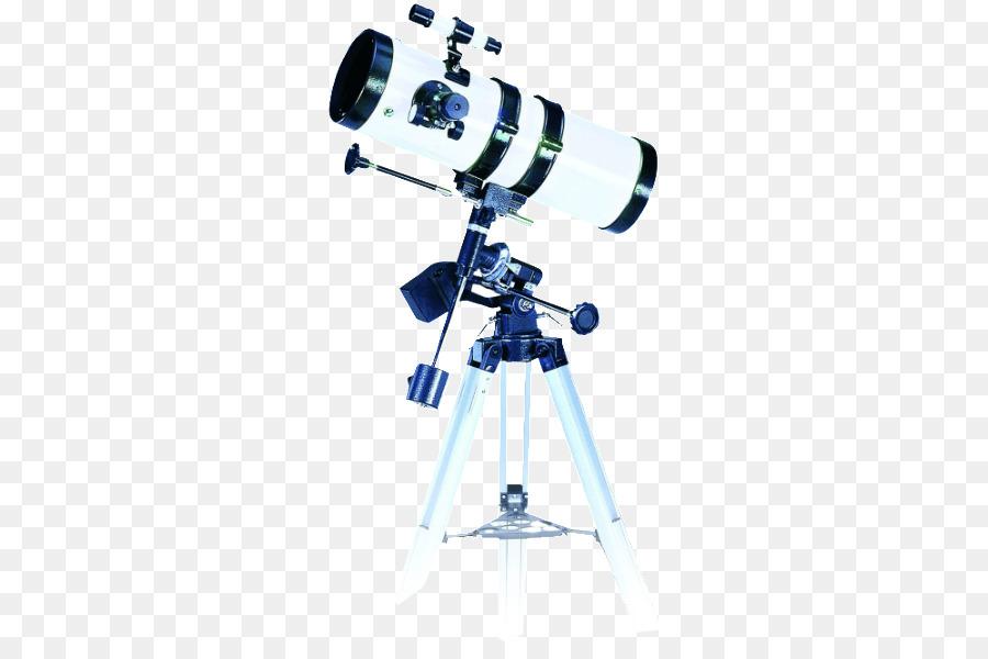 Astronomik gözlemevi teleskop · pixabay de ücretsiz fotoğraf