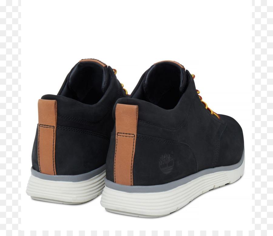 Sneakers Shoe The Timberland Company Chukka boot Vans Half