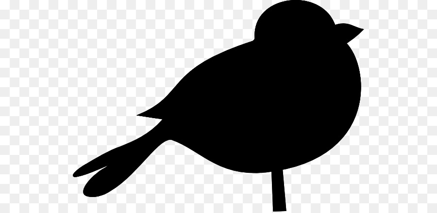 common blackbird clip art the crow png download 600 437 free rh kisspng com blackbird clipart free