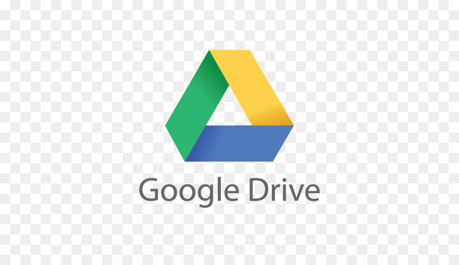 Google drive how to download all files at once youtube.