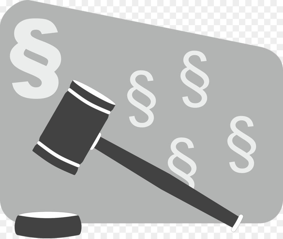 Nevada Revised Statutes >> Lawyer Nevada Revised Statutes Whiplash Lawsuit Lawyer Png