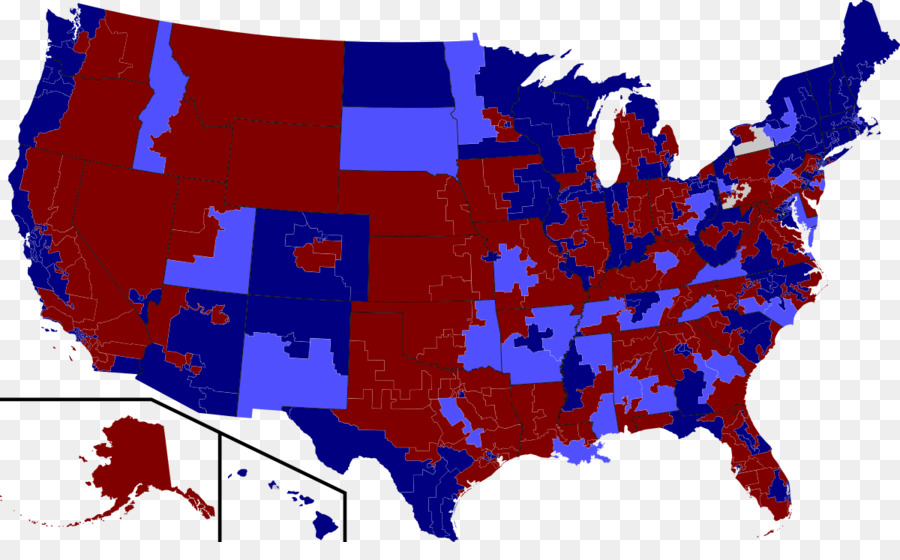 United States Senate US Presidential Election 2016 Democratic Party ...