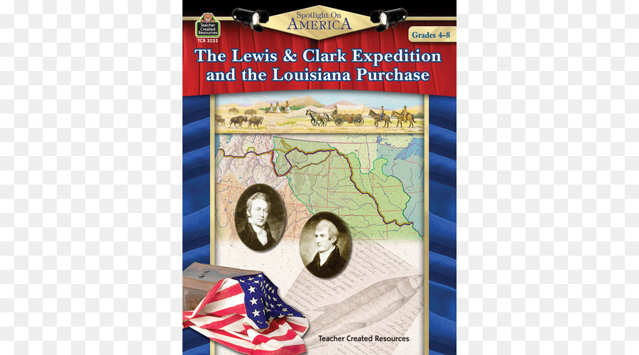 clark discovery discovery essay expedition lewis voyage voyage Lewis and clark expedition corps of discovery team of adventurers, lead by meriwether lewis and william clart, sent by thomas jefferson to explore louisiana territory and find a water route to the pacific.