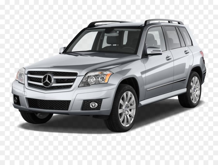 2018 Volkswagen Tiguan 2 0t Sel Car 4motion Png 1280 960 Free Transpa