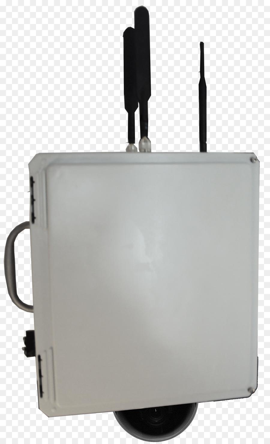 Closed Circuit Television Pantiltzoom Camera Surveillance Wiring Diagram