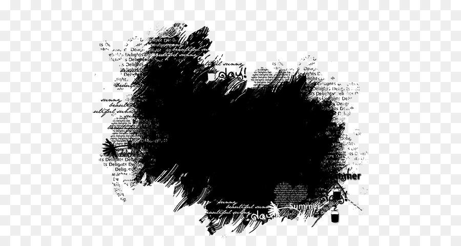 La photographie de bureau papier peint en noir et blanc d autres