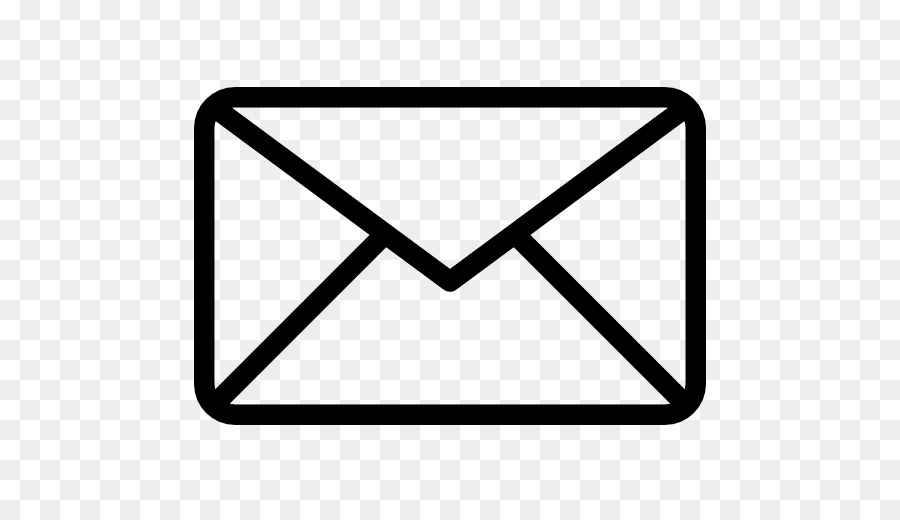 Email Box Computer Icons Symbol Email Address Email Png Download