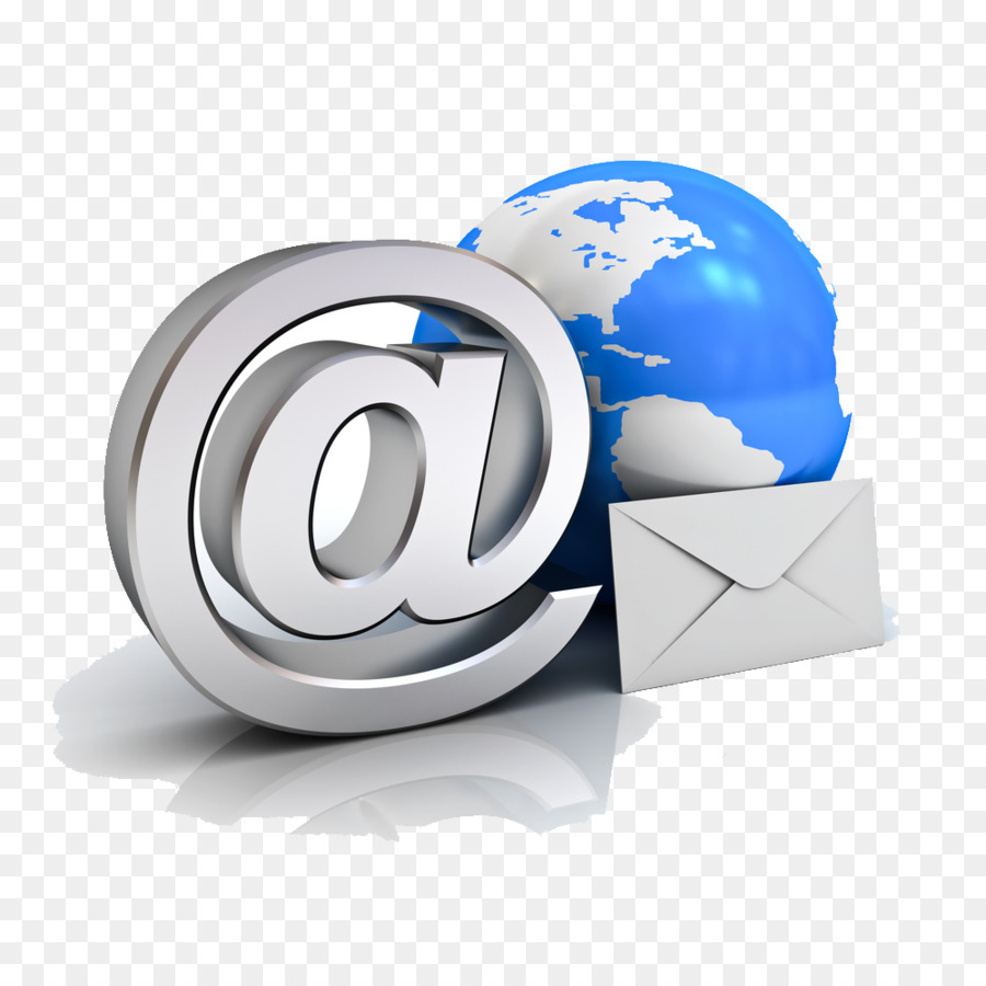 Stock Photography Html Email Symbol Email Png Download 10001000