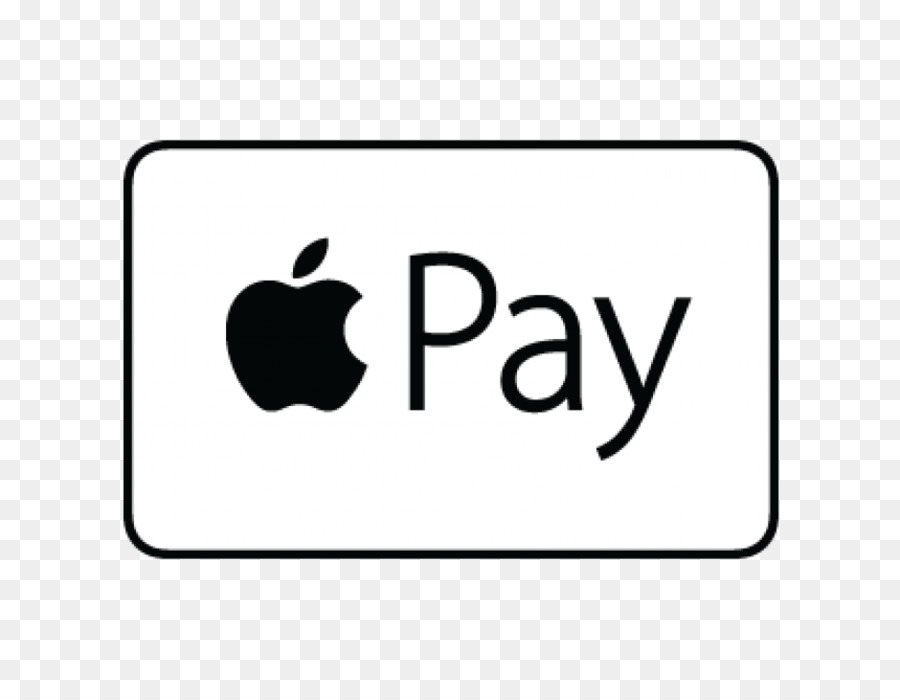 Download 940 Transparent Payment Download - Google Free 730 Pay Apple Png Mobile