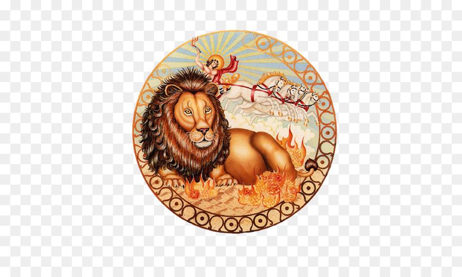Leo Astrological Sign Zodiac Horoscope Astrology Horoscopes Png