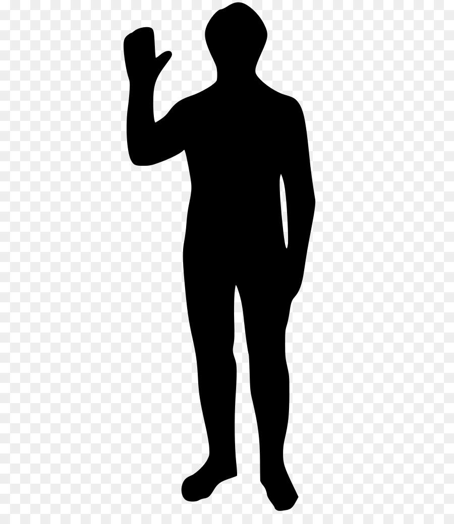 Introduction To The Human Body Homo Sapiens Human Anatomy Clip Art