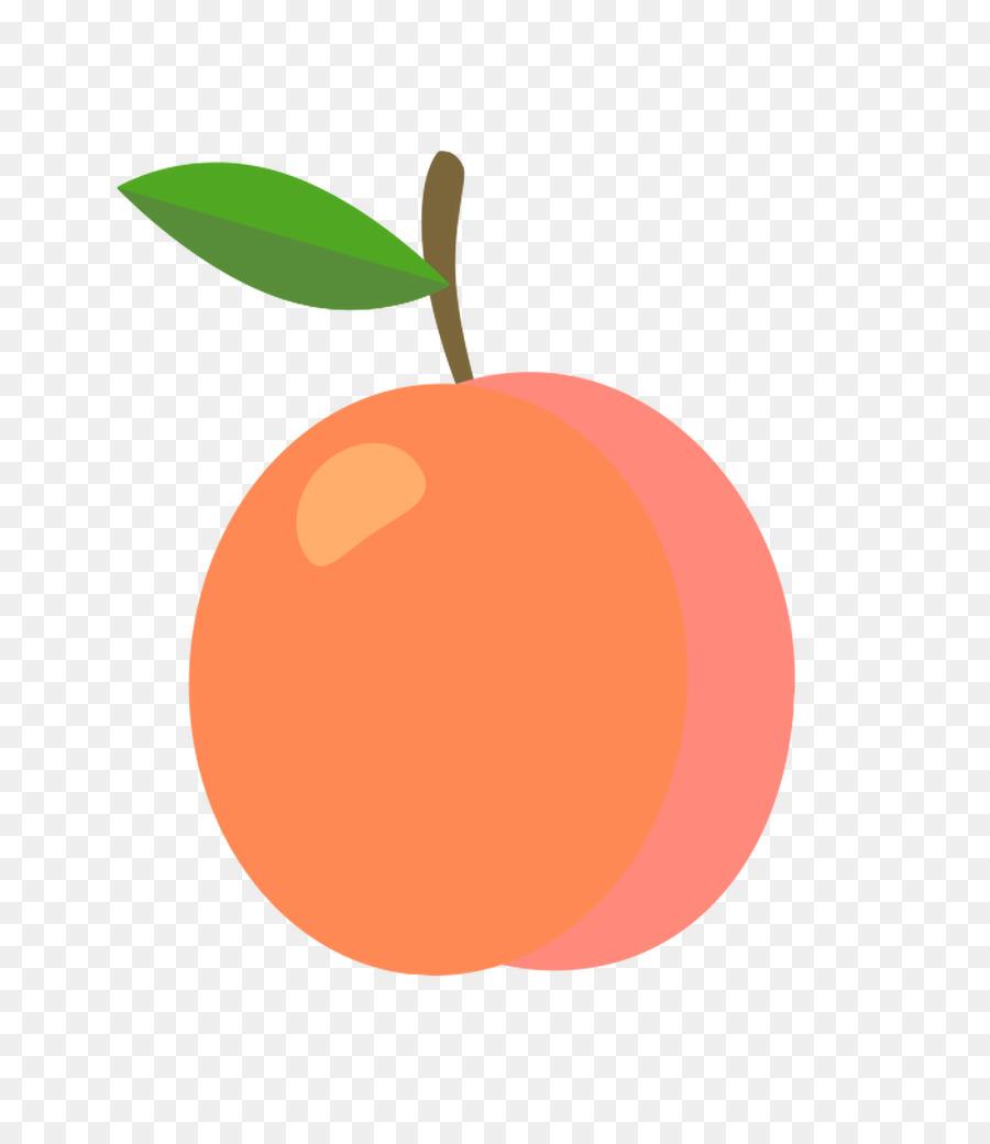 Grapefruit Saint Mamet Apricot Fruit Exotique Fruit Anatomy Png