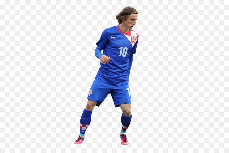 6f39a098e Luka Modrić Croatia national football team Jersey Football player ...