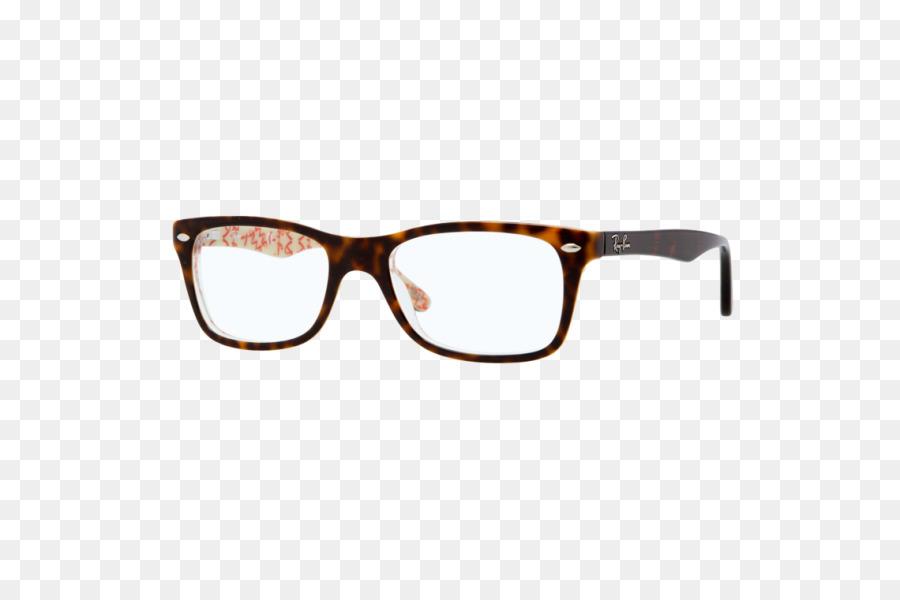 b8ad0a1b84 Ray-Ban RX8415 Sunglasses Ray-Ban Aviator Junior - ray ban png download -  600 600 - Free Transparent Rayban png Download.