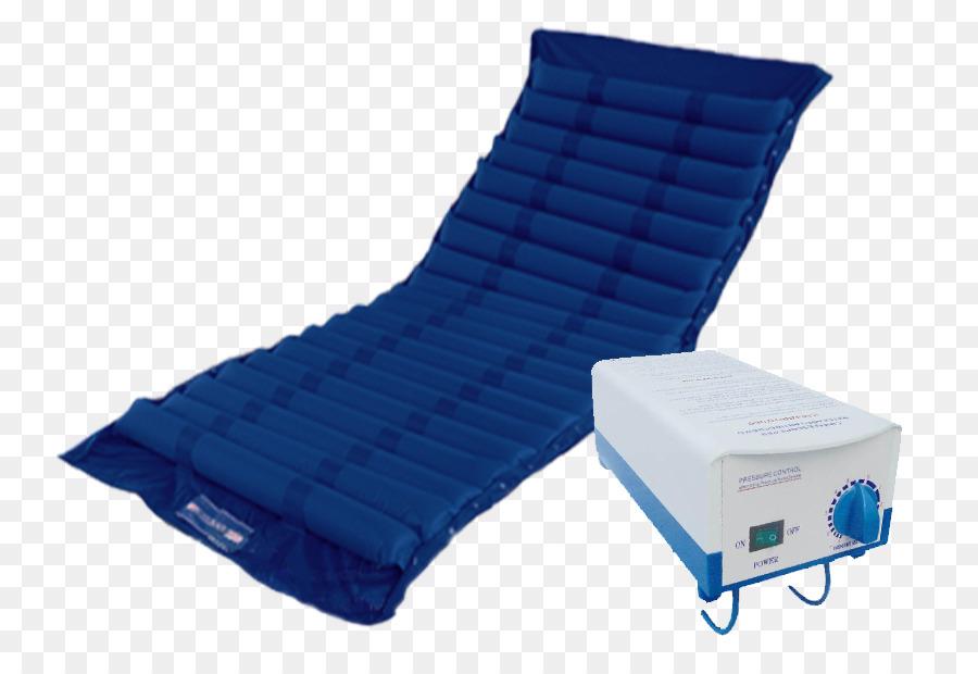 El colchón de la Cama de dolor Bolnav Terapia - Colchones Formatos ...