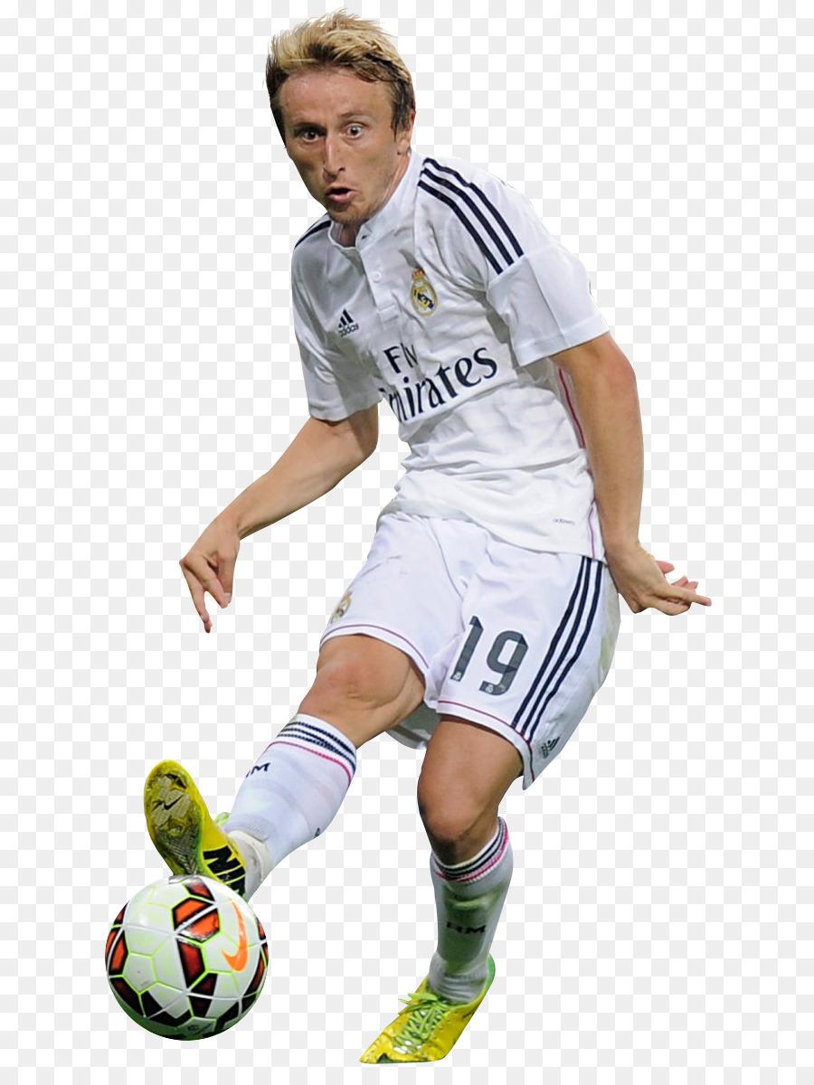 7d329deed Luka Modrić Croatia national football team Football player Sport ...