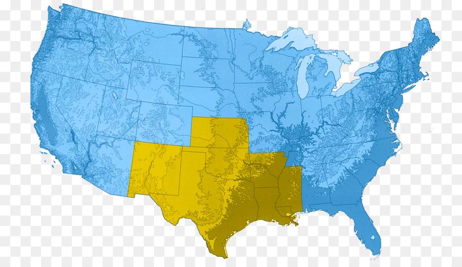U S Case Corporation Topographic map Washington, D.C. World map ...