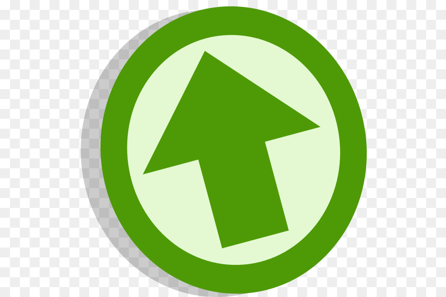 Arrow Symbol Computer Icons Wikipedia Arrow Png Download 600600