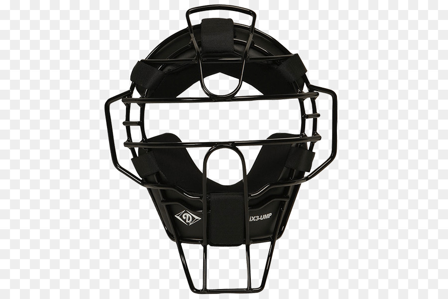 Baseball Umpire Mlb Catcher Mask Baseball Png Download 600600