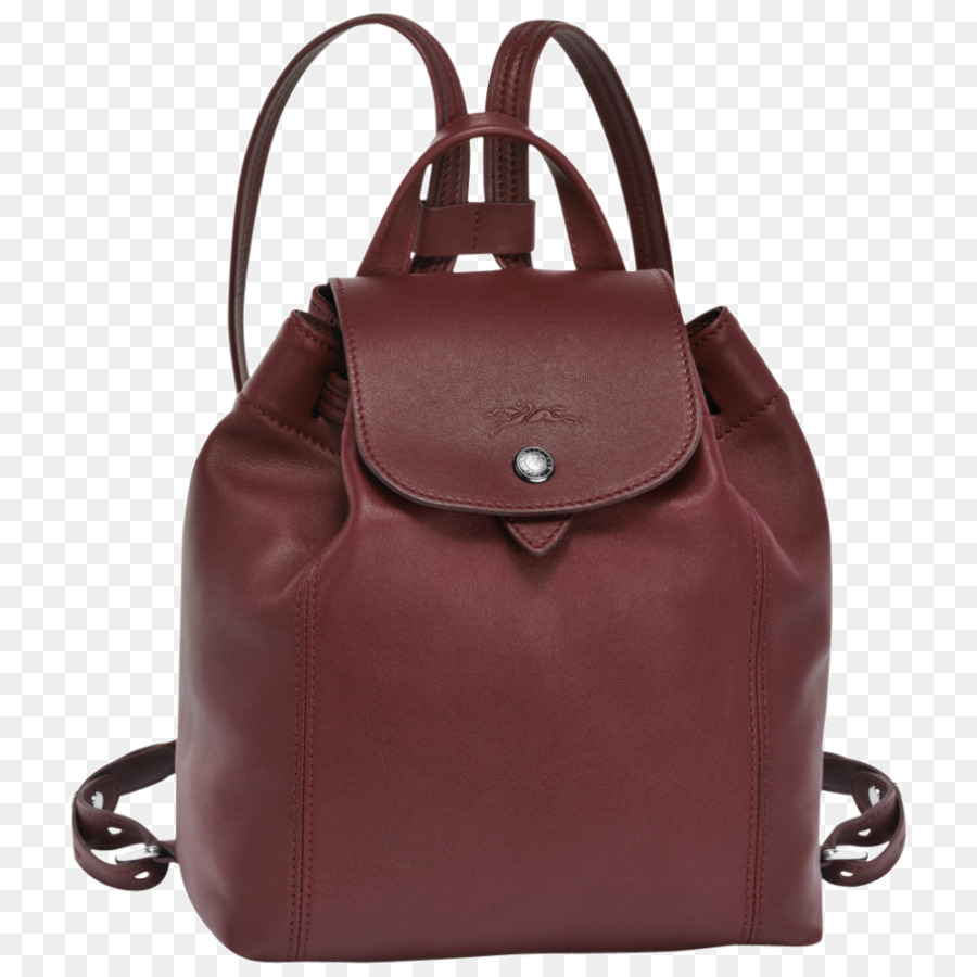 bcf42e744f44 Longchamp  Le Pliage  Backpack Longchamp  Le Pliage  Backpack Bag - backpack  png download - 940 940 - Free Transparent Longchamp png Download.