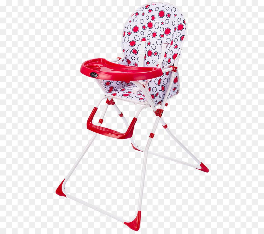 Silla De Bebé De Transporte De Muebles Para El Bebé Y Niño Pequeño ...