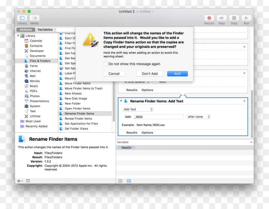 Apple Background png download - 1024*781 - Free Transparent