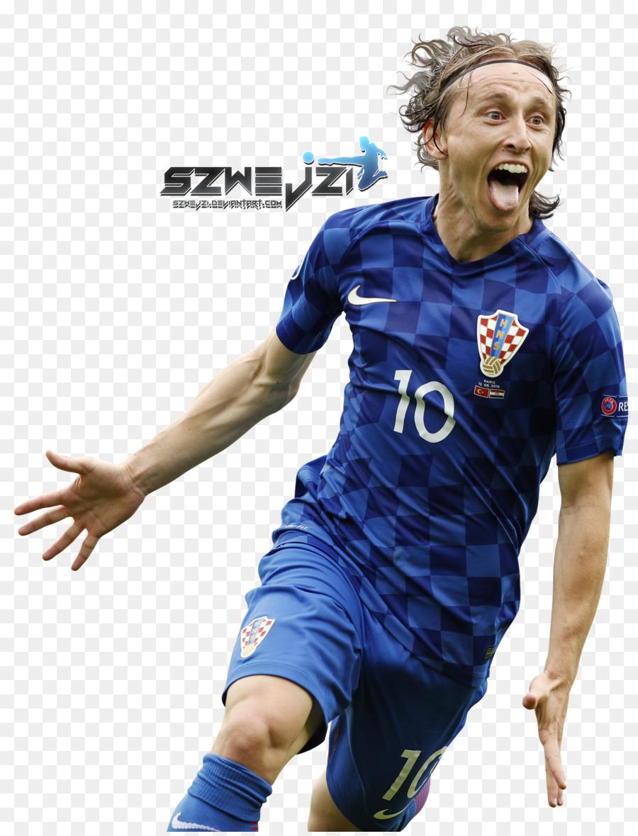 59098de30 Croatia national football team 2018 FIFA World Cup UEFA Euro 2016 ...