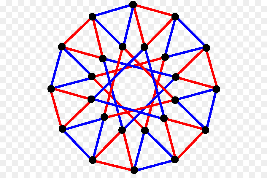 Polygon-Tetraeder-Komplexe polyTOP Mathematik - Mathematik png ...