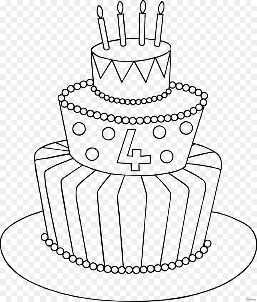 Wedding Cake Birthday Cake Drawing Cake Decorating Wedding Cake