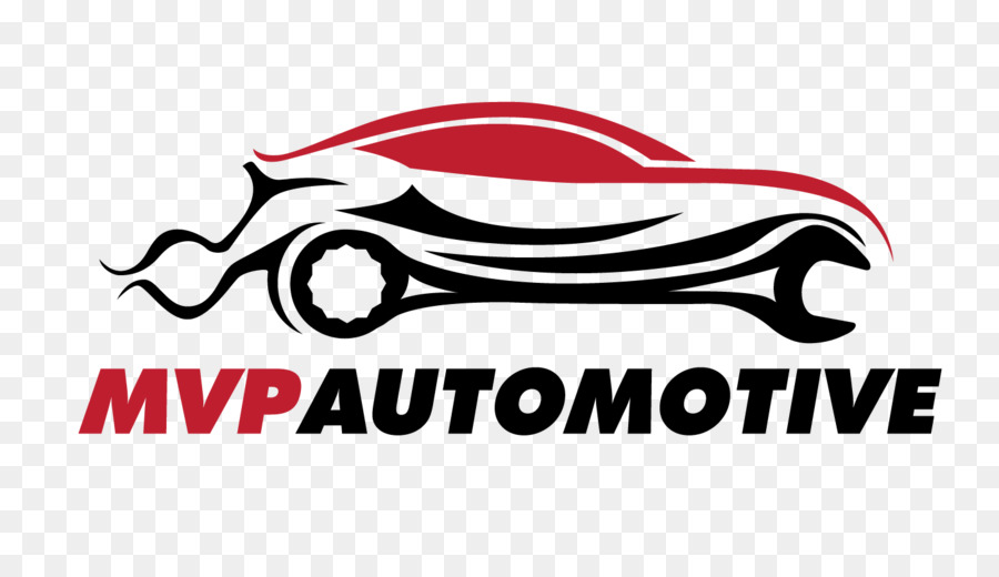 car mvp automotive service center logo company car png download rh kisspng com Mobile Mechanic Logo Mechanic Logo Design