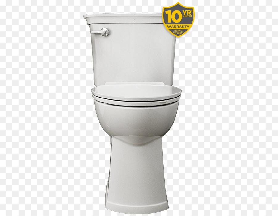 Toilet & Bidet Seats Self-cleaning toilet bowl American Standard ...