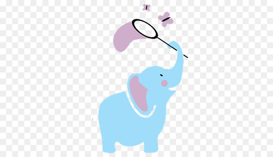 Indian Elephant Baby Shower Child African Elephant Clip Art