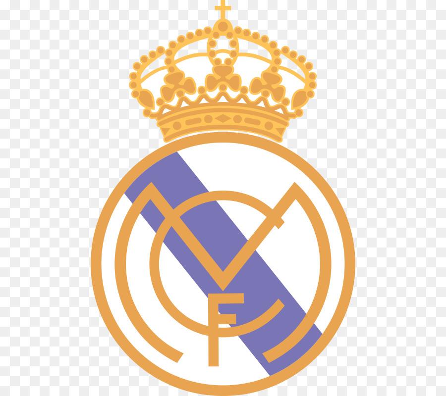 Real Madrid Logo Png Download 800 800 Free Transparent Real