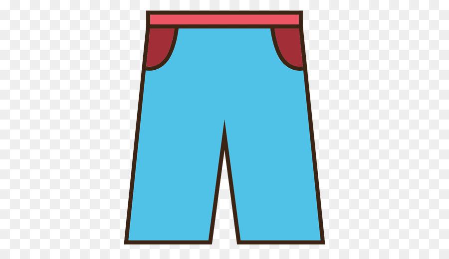 child shorts clothing pants clip art expertise png download 512 rh kisspng com plants clip art images plants clip art