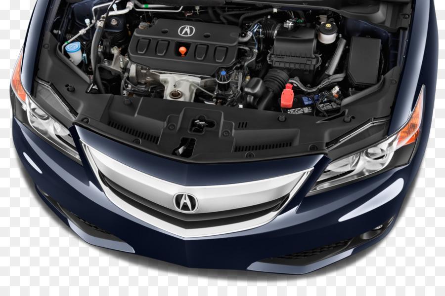Acura Tsx 2017 Ilx Hybrid Car Honda Png 1360 903 Free Transpa