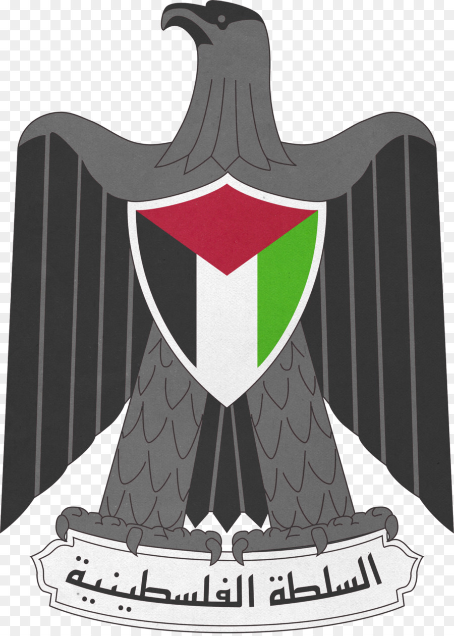 https://banner2.kisspng.com/20180528/ayr/kisspng-state-of-palestine-palestinian-national-authority-5b0b92f5762d65.0450545915274851734841.jpg