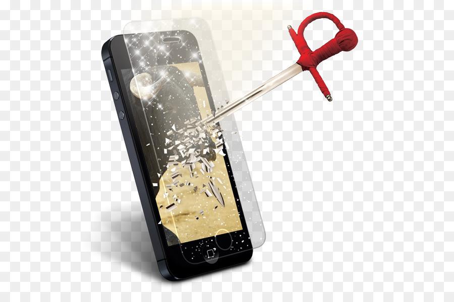 Гламурные картинки на телефон (35 фото) • прикольные картинки и юмор.