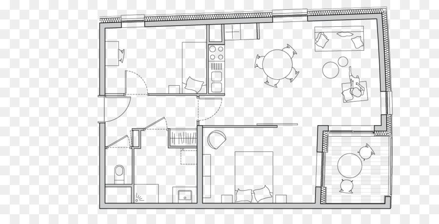 https://banner2.kisspng.com/20180528/bcf/kisspng-interieur-furniture-room-floor-plan-test-5b0bd5b09816b2.329256811527502256623.jpg