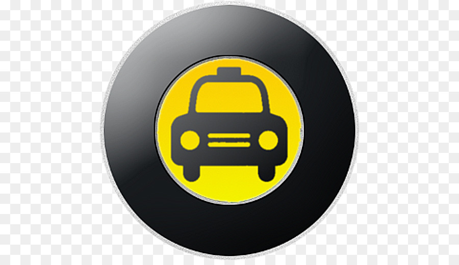 gett drivers скачать на айфон