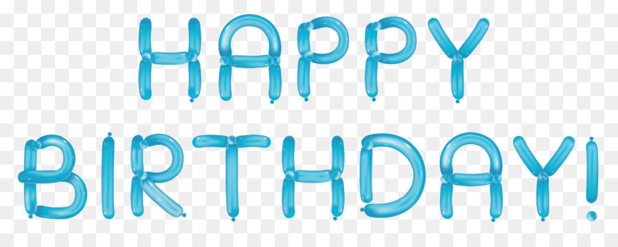 Birthday Greeting Note Cards Wish Gift Clip Art Birthday Wishes