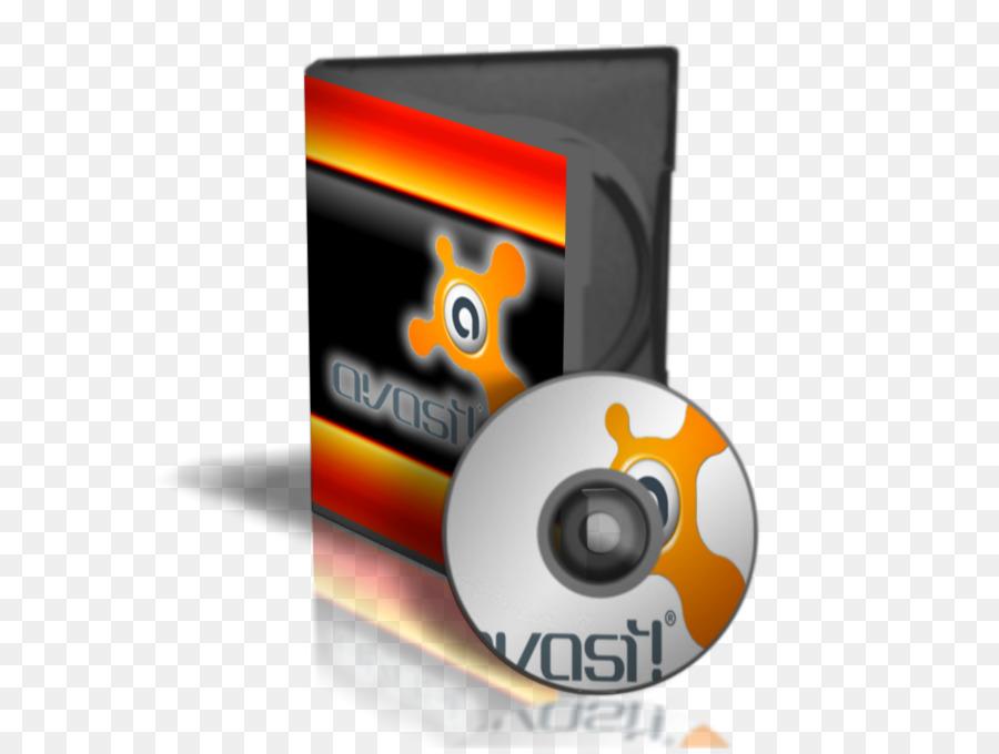 avast antivirus software license key free