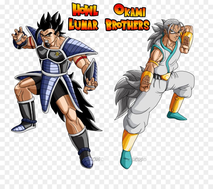 Goku Dragon Ball ōkami Tindakan Tokoh Mainan Saiyan Goku Unduh