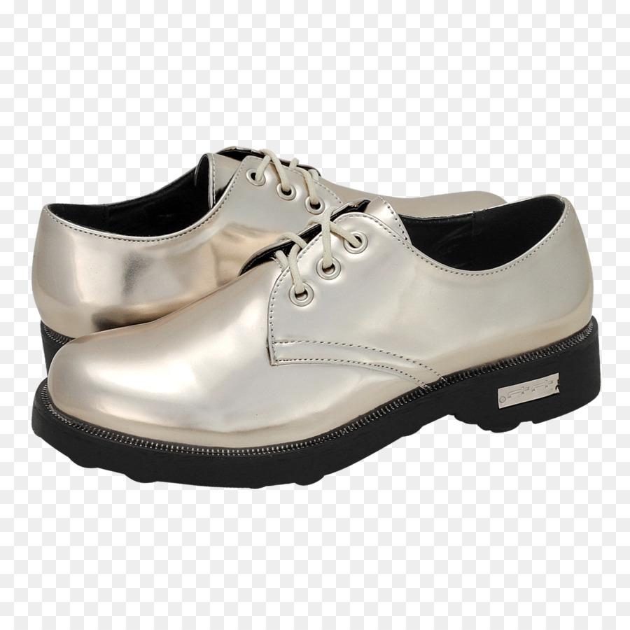 Animado semiconductor Consciente de  C. & J. Clark Geox de Mujer Accesorios de Prendas de vestir zapato ...