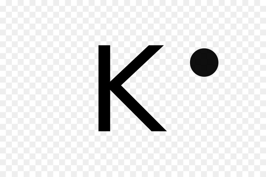 Lewis Structure Potassium Electron Diagram Argon Symbol Png