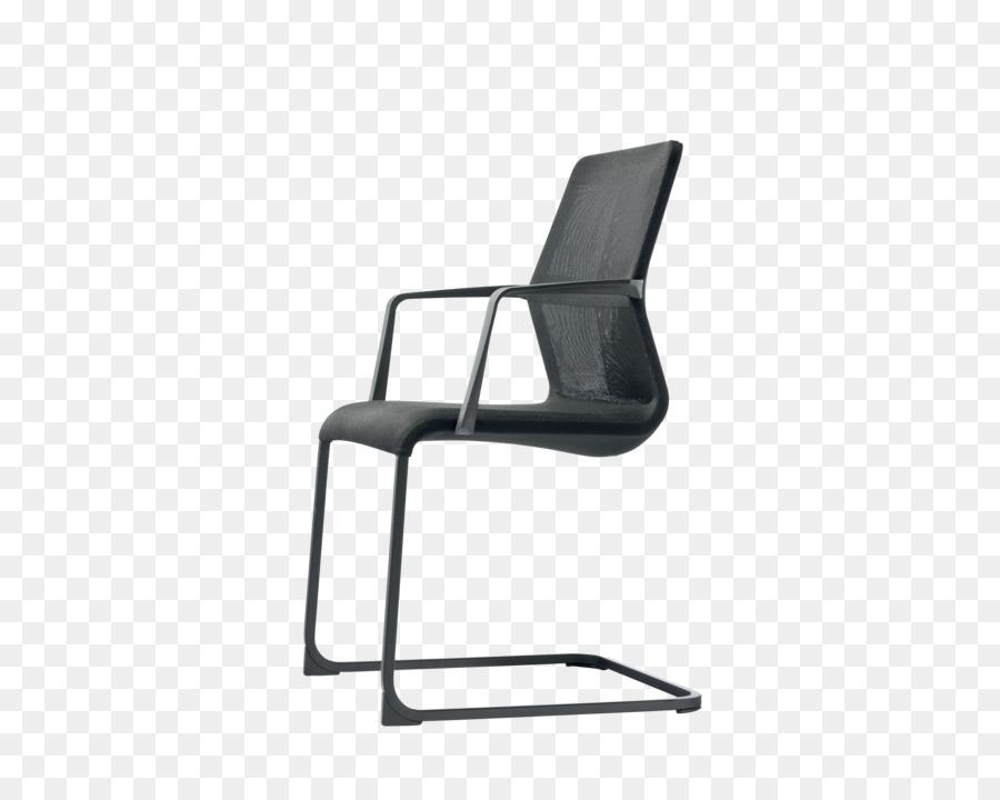 Chaises de Cantilever Bureau de Chaise Et Bureau Accoudoir SzqVMUp