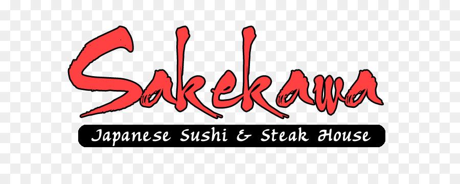 Logo Brand Font - Steak House png download - 738*345 - Free