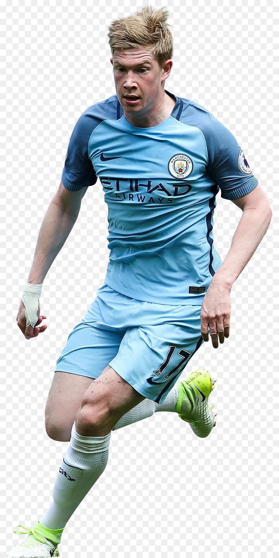 b59b0f158 Kevin De Bruyne Manchester City F.C. Belgium national football team ...