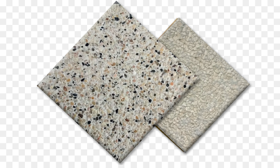 Terrazzo Granite Floor Tile Cleaning Deck Png Download 871530