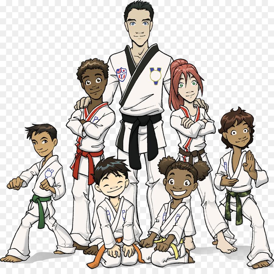 Federación italiana de Judo, Karate y Artes Marciales ATA Artes ...